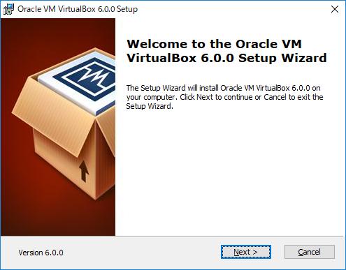 virtualbox-install-01