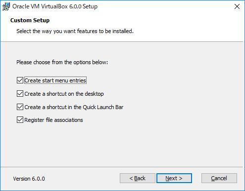 virtualbox-install-03