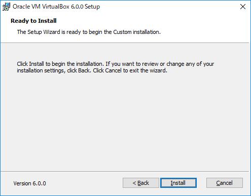 virtualbox-install-05