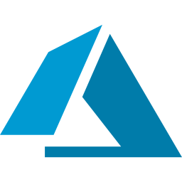 Azure の基礎 その3 30歳未経験からのitエンジニア