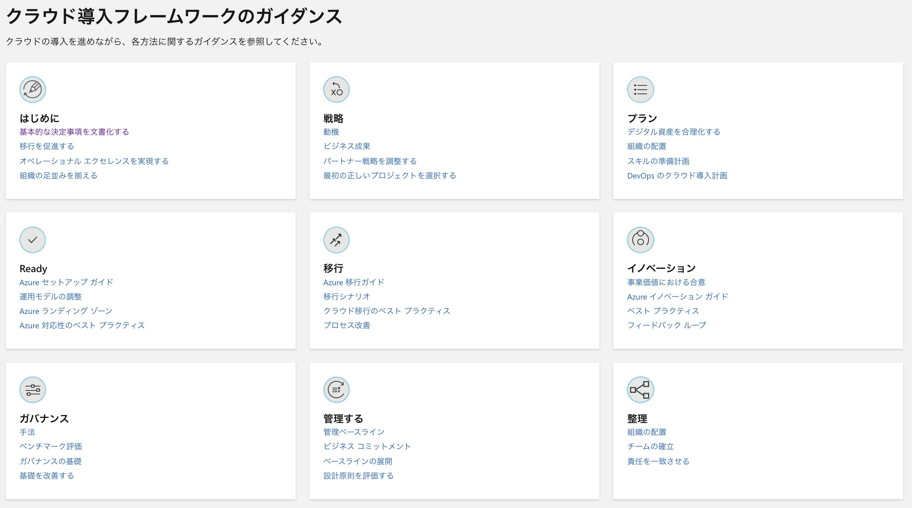 azure-learningpass-base11-03