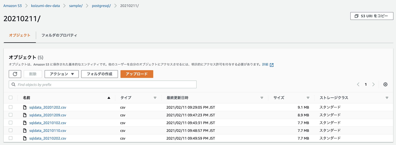 postgresql-import-text-02