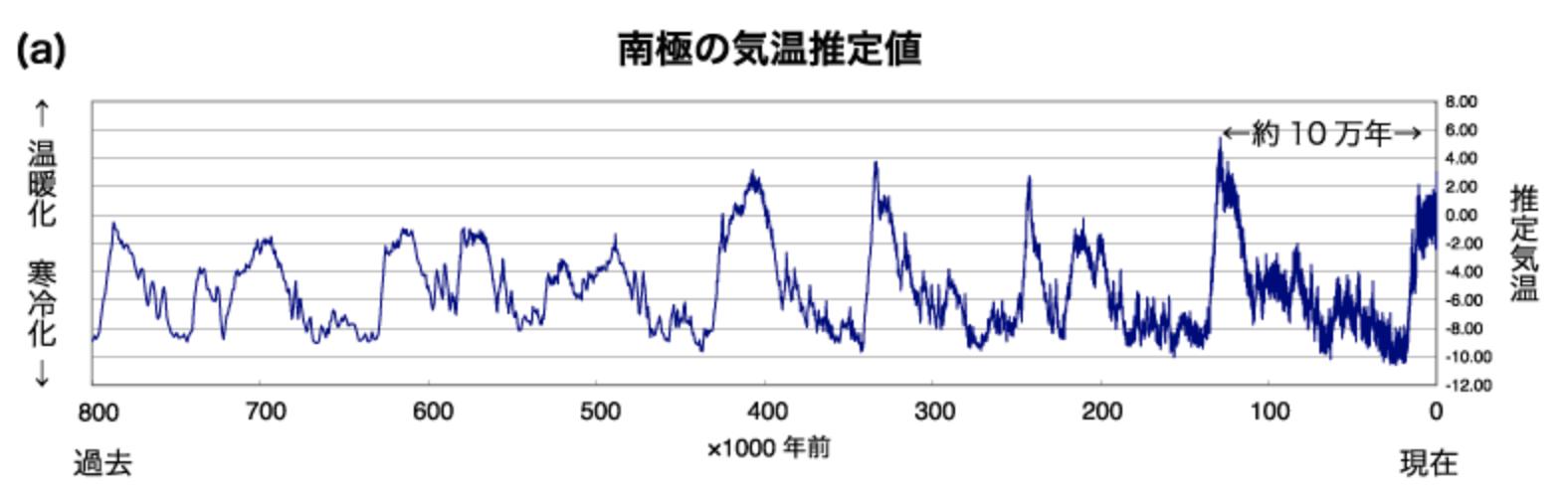 jomonjidai-03